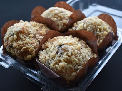 Picture of Muffins