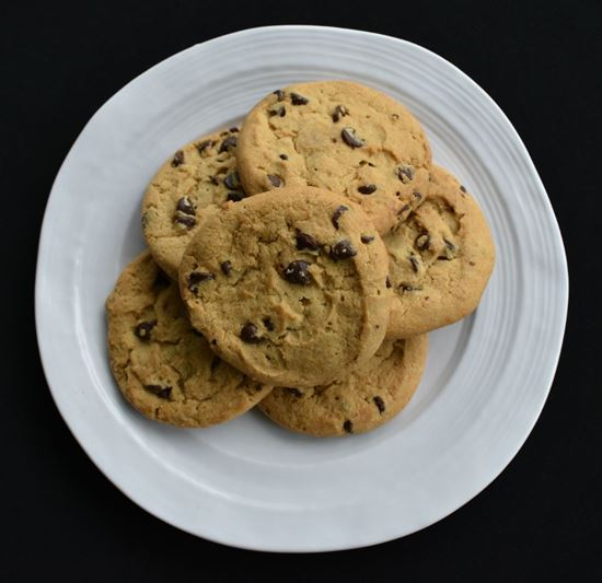 Picture of Cookies – by the Dozen